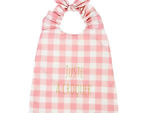 serviette-bavoir-elastique-vichy-rose.jp