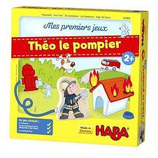 mes-premiers-jeux-theo-le-pompier-haba.j