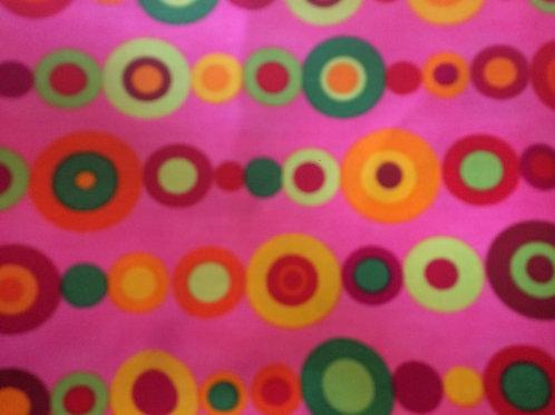 Stripey Dot