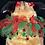 Thumbnail: Christmas Neck Ruffles