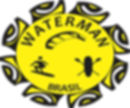 Logo WATERMAN.png