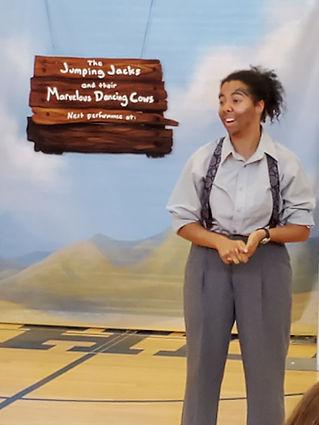 JumpingJacks.jpg