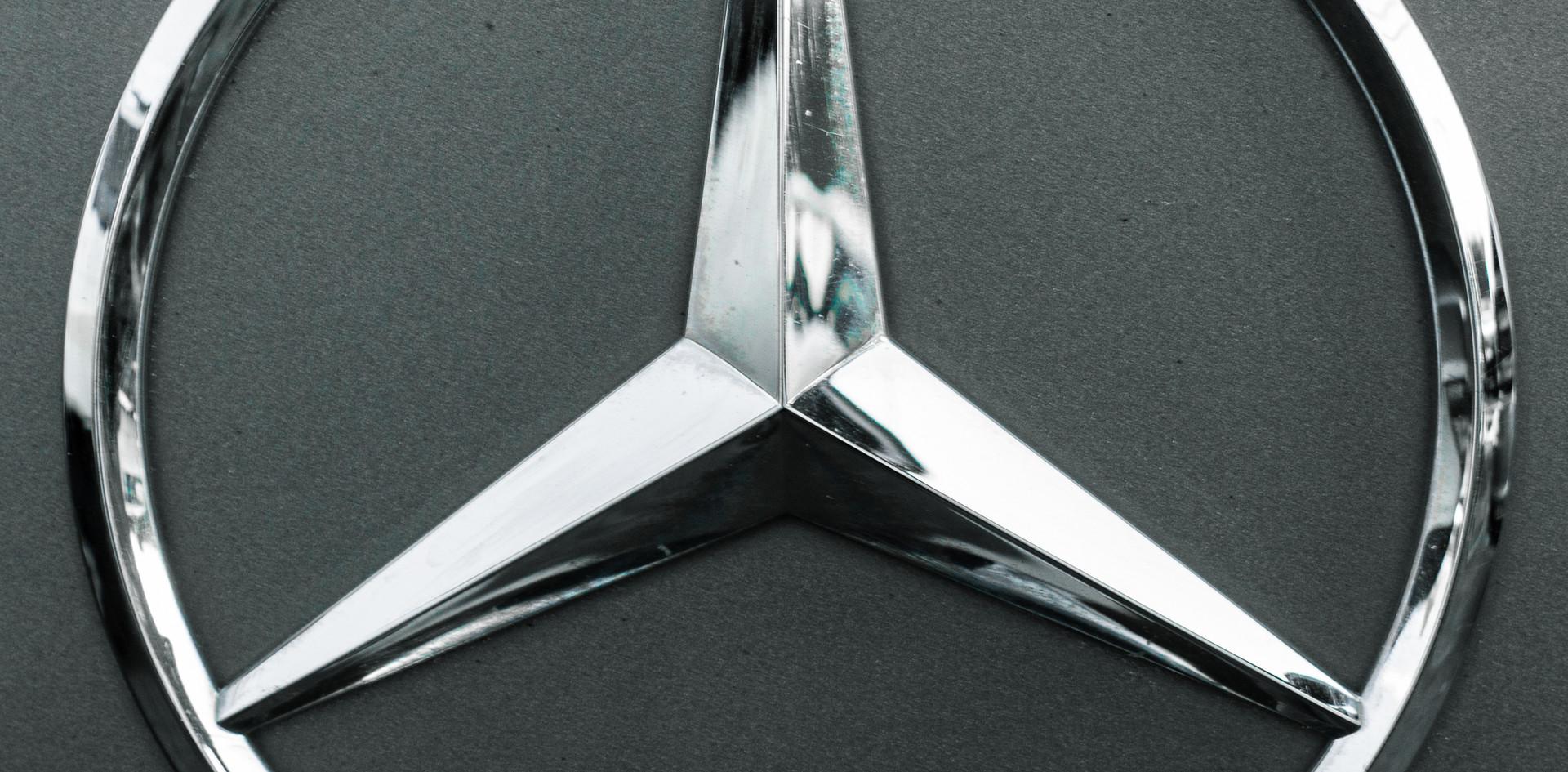 Logo 2 (1 of 1).jpg