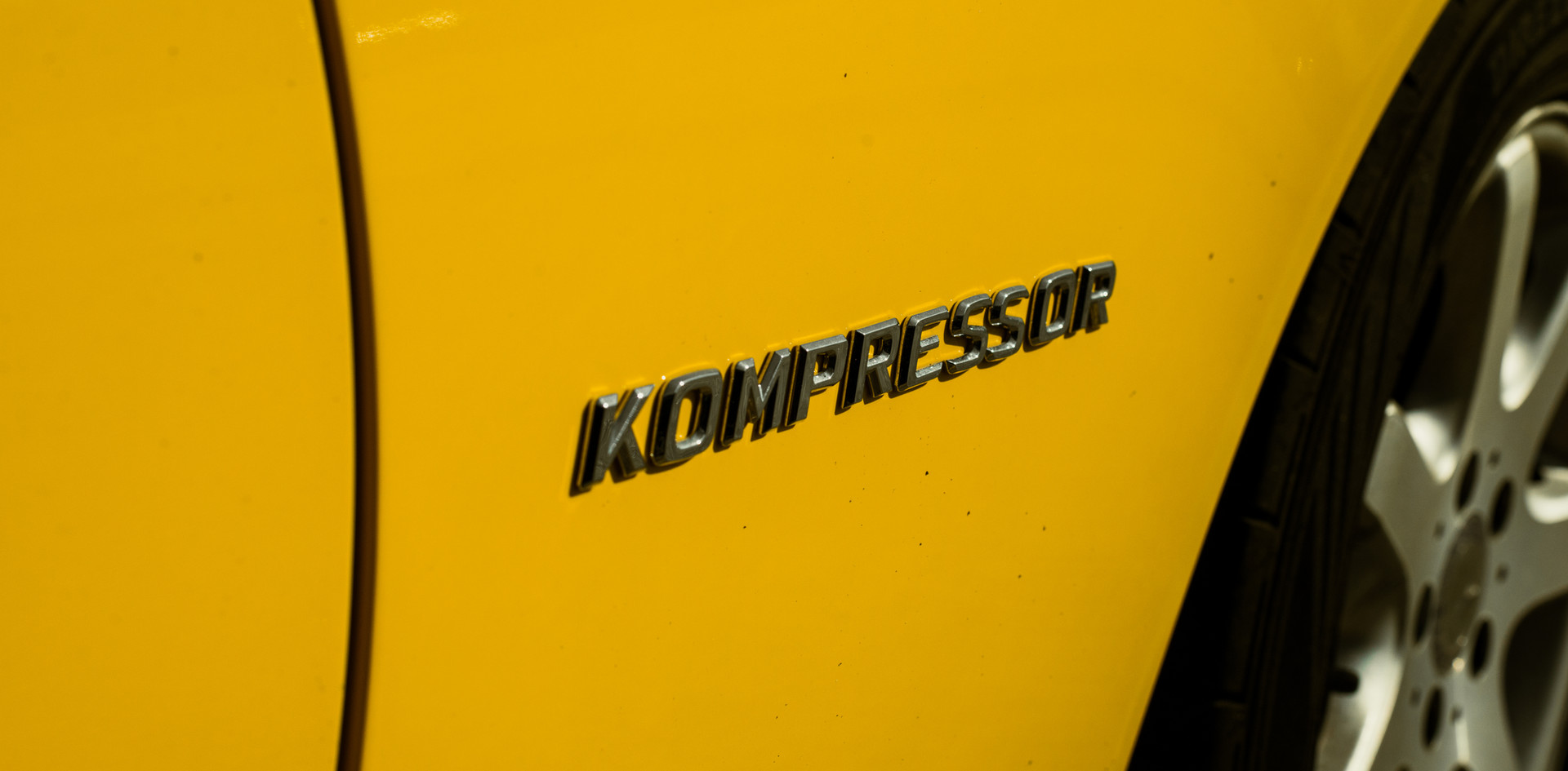 Kompressor (1 of 1).jpg