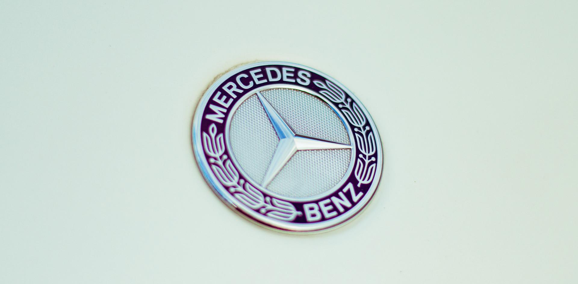 Logo 3 (1 of 1).jpg