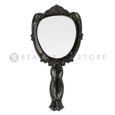 Mirror - Normal