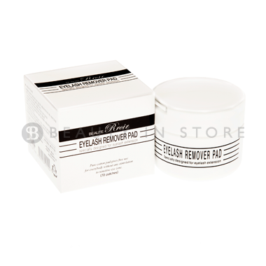 Pre-Treatment Remover Pads