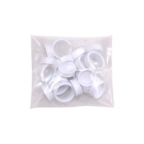 Glue Rings