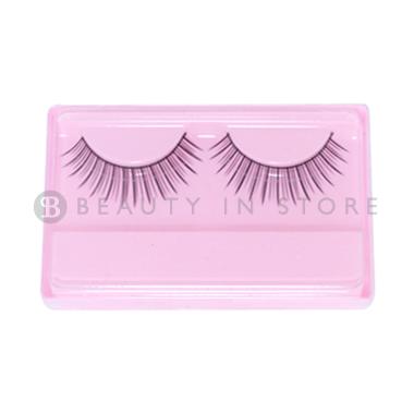 Eyelash For Practice