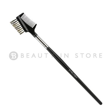 Comb-Brush