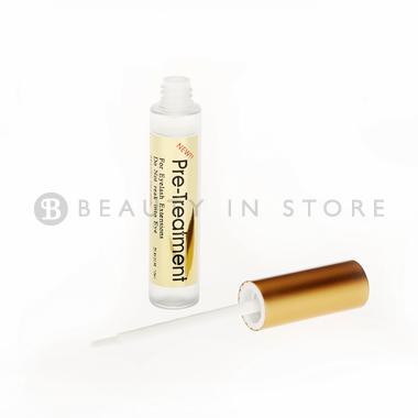 Pre-Treatment-Brush Type