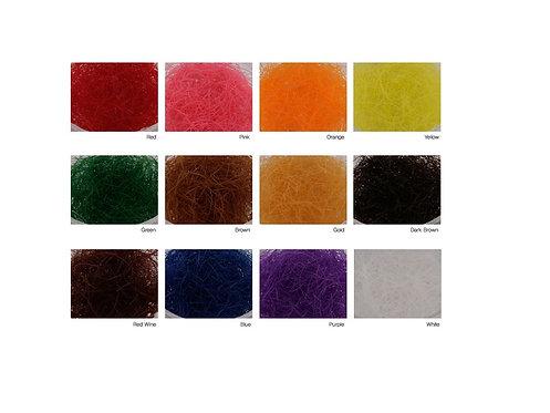 Colour Lash 0.2g