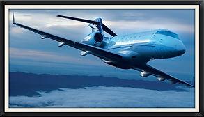 Hawker 400  XP Parts