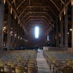 La Grange de Meslay