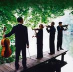 CD Cover Brahms/Verdi