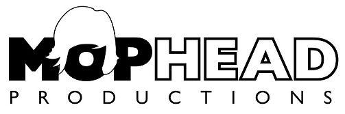 MopHead_Logo WEISS.jpg