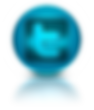 098503-blue-metallic-orb-icon-social-med