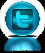 098503-blue-metallic-orb-icon-social-med