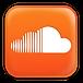 Soundcloud (2017_10_02 23_48_42 UTC).png