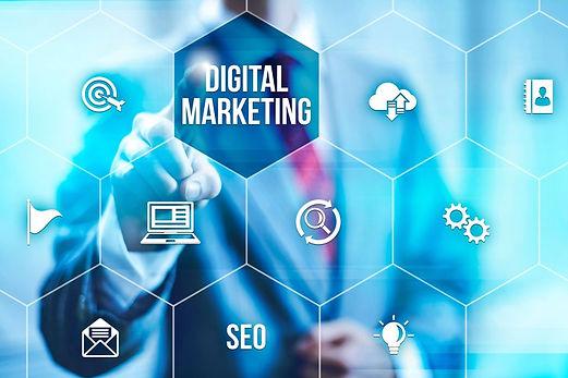 Why-Digital-Marketing-background.jpg