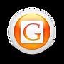 google-logo-square (2017_10_02 23_48_42