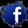 icontexto-inside-facebook (2017_10_02 23