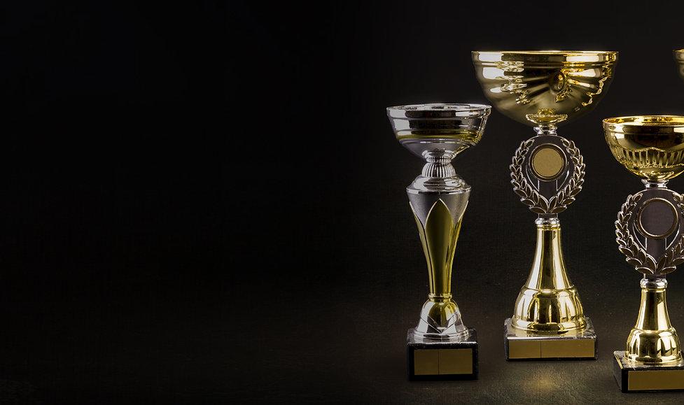 trophies5.jpg