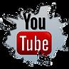 youtube_enelpc_com (2017_10_02 23_48_42