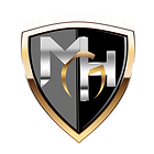 mgh new logo white letters.png