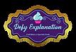 Defy Explanation FF-01.png