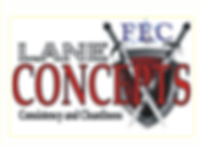 LC - FEC Logo 2014  v2._ImgID1.png