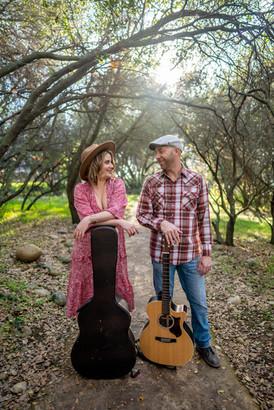 Photo courtesy of JB Wedding Photography
