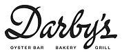 Darbys.jpg