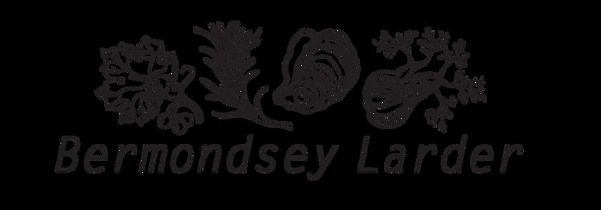 Larder-Logo-Horizontal-Web.png