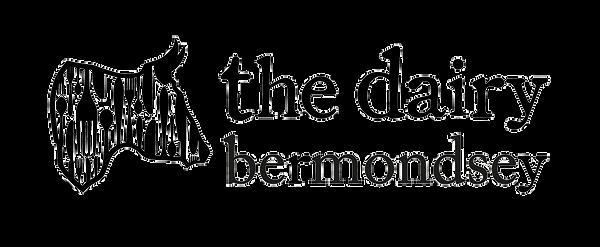 Bermondsey%20Dairy%20Sign%205_edited.png