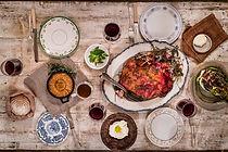 Lamb Feast - 0757.jpg