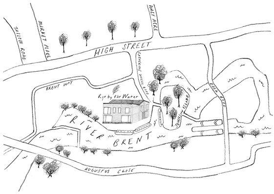 Rye Map Updated.jpg