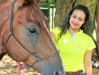 Sentimentos dos Cavalos