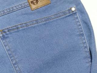 Seu jeans dura pouco? Veja essas dicas