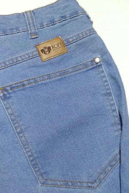Calça Jeans Masculina Day RC