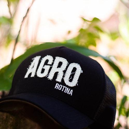 Boné Agrorotina