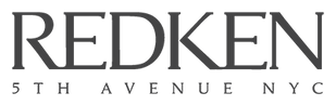 redken-logo-4.png