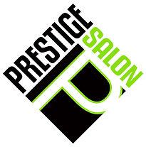Prestige-salon-final-logo-JEFF-Final (3)