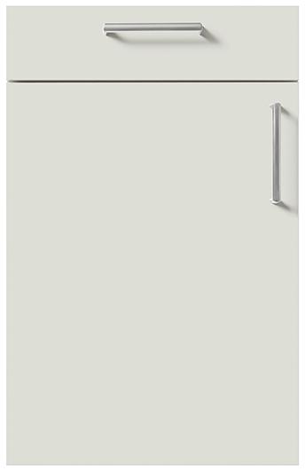 Uni Gloss Crystal Grey