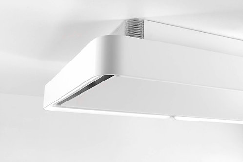 Novy Ceiling unit Cloud 230