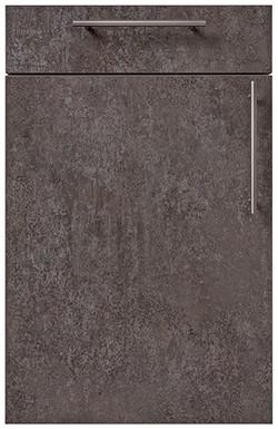 Ceramic Steel grey