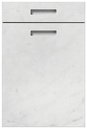 NX950 Ceramic Marble Bianco