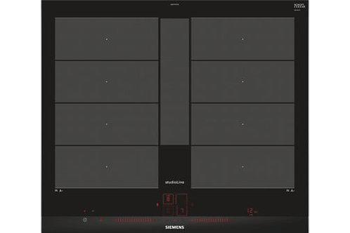 Siemens iQ700 - StudioLine 602 mm induction hob EX677LYV1E