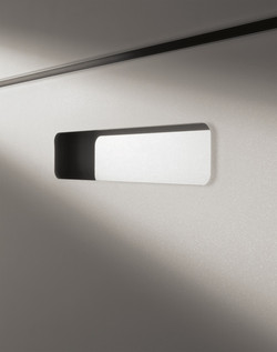 Next 125 NX902 Featured Shell Handle