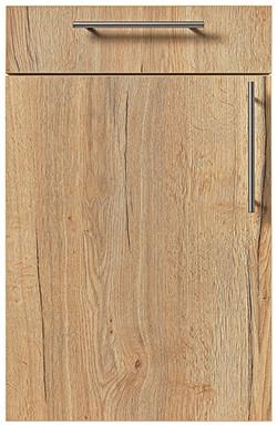 11 Featured Door Cremonia Old Oak Provence Effect